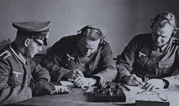 Как русский эмигрант-авантюрист всю войну в одиночку дурил немецкую контрразведку