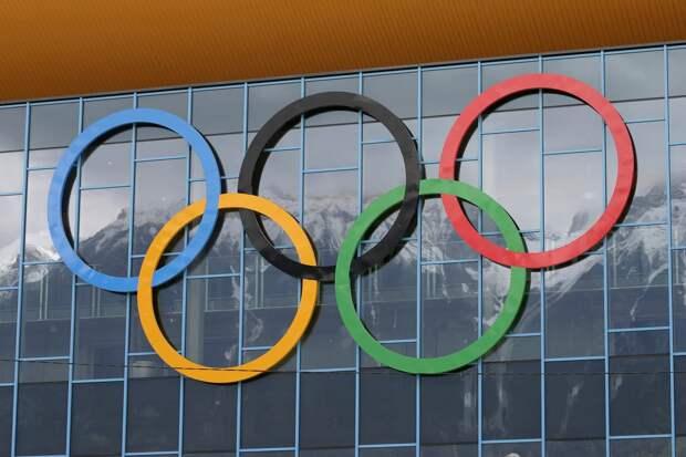 Новый японский лидер подтвердил готовность провести Олимпиаду в Токио