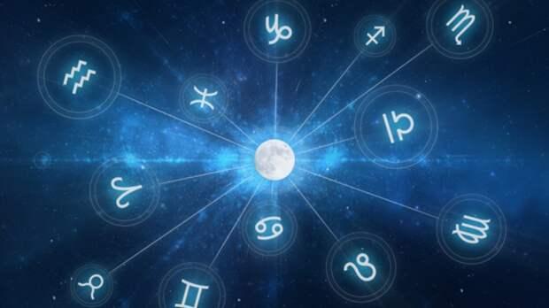 Опубликован топ-5 знаков зодиака, с которыми трудно ужиться
