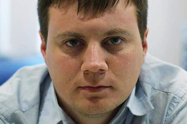 Киевский депутат: «Мы заставим Трампа кричать «Слава Украине!»