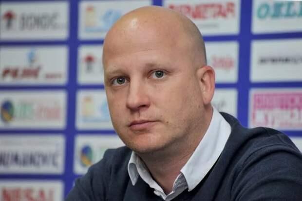 Чудо в Мюнхене не произошло – хотя «Локомотив» старался. За команду Николича не стыдно, хотя заноза от «Зальцбурга» всё испортила