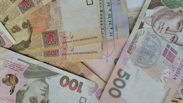 Экономист сравнил доходы украинцев с заработком в  McDonald's в США