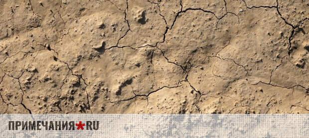 Около 36 млрд рублей инвестируют в восстановление грязелечебницы в Крыму