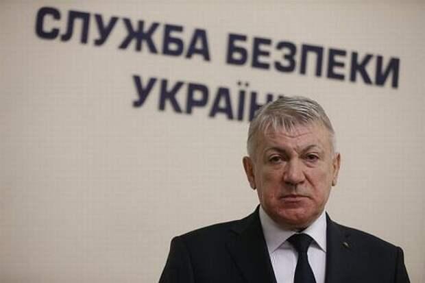 На Украине боятся проблем в Одессе, Херсоне и Харькове