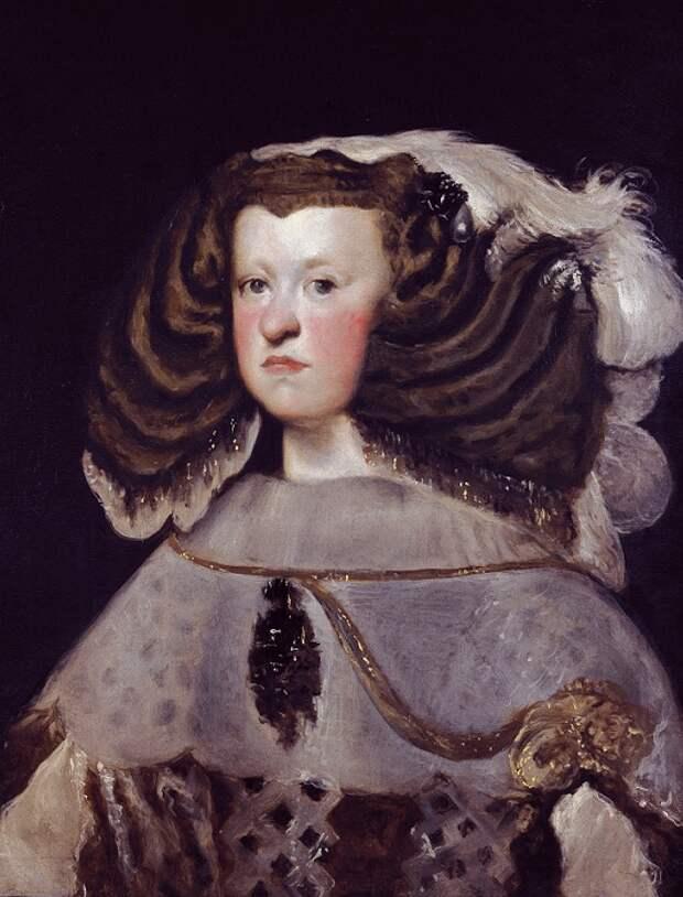 Неординарные случаи из жизни монархов