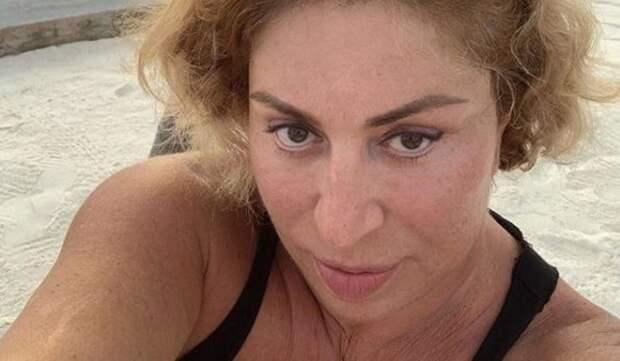 «Она другая»: мать Тимати вывалила правду о звездной внучке