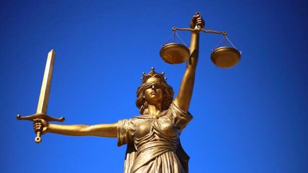 Верховный суд рассмотрит иск о запретенеонацистского движения NS/WP
