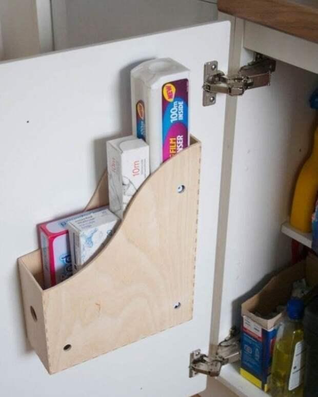Организация пространства в маленькой ванной комнате: 10 идей