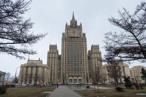 Рябков заявил о несовпадении повесток РФ и США к саммиту лидеров