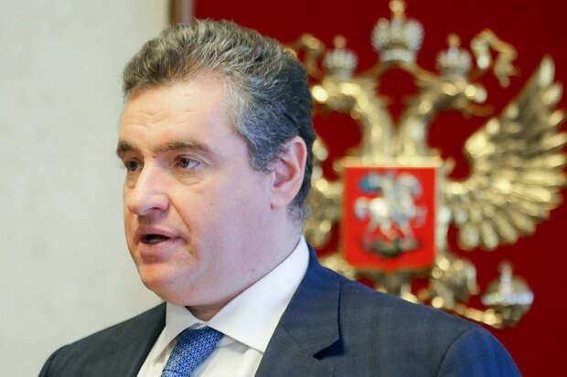 Предсказан новый политический кризис между Россией и Чехией