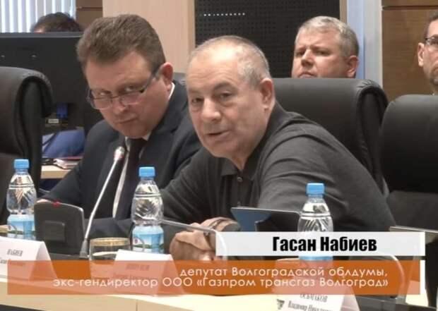 «Пенсию в 8 тысяч получают только алкаши и тунеядцы»: депутат пополнил копилку неуместных изречений чиновников