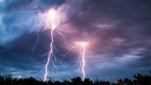 10 заблуждений, которые раздражают физиков