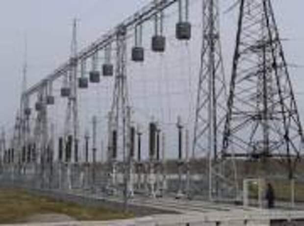 «ФСК ЕЭС» инвестирует более 3,7 млрд рублей в модернизацию подстанции 220 кВ «Нагорная» в Нижегородской области