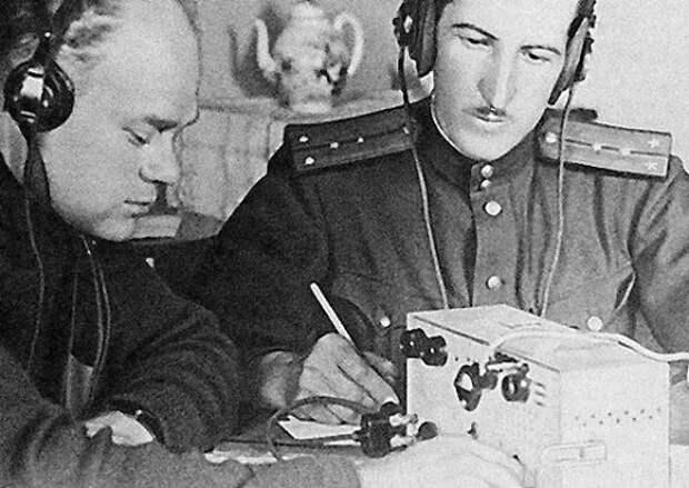 Михаил Маклярский: как артисты-диверсанты готовили покушение на Гитлера