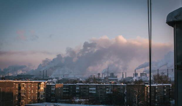 Общественник обвинил ЕВРАЗ НТМК всбегающей изТагила молодежи