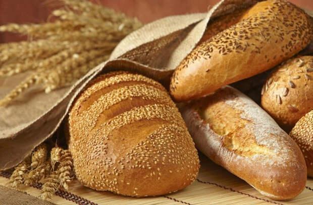 Цены на хлеб были завышены неоправданно. Мнение