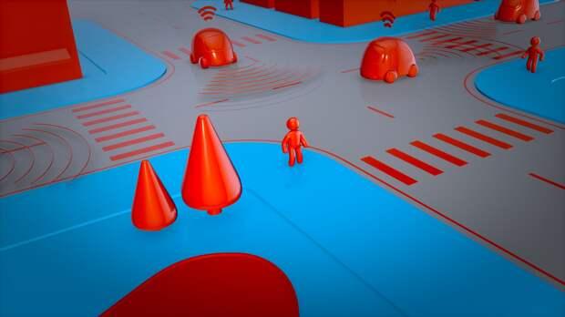 Как электроника и управление «мозгами» меняют характер автомобиля