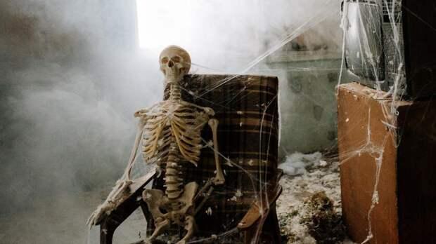 В штате некоторых ростовских школ обнаружены «мертвые души»