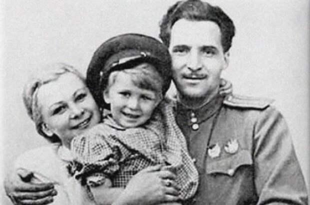Звёзды советского экрана, которые плохо кончили