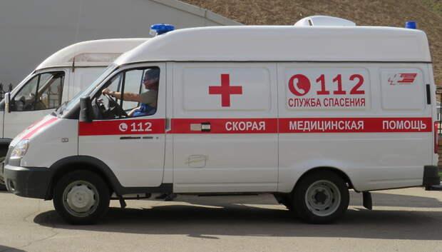Специалисты «Мострансавто» завершили ремонт еще 11 автомобилей скорой помощи