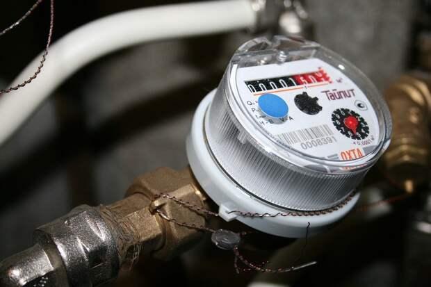 ФАС выступила против обязательной установки счетчиков тепла в новостройках