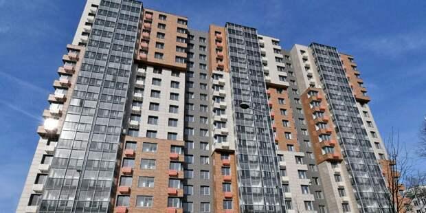 Правительство утвердило программу льготной ипотеки