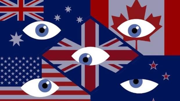 Антикитайскую симфонию «Пяти глаз» нарушило правительство Новой Зеландии