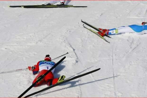 Почему норвежцы отказались от участия в Кубке мира. Большунов поражен, а опытный Бородавко считает, что скандинавы знают нечто большее, чем другие