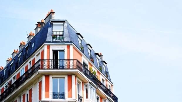 Россиян предупредили о подорожании недвижимости летом