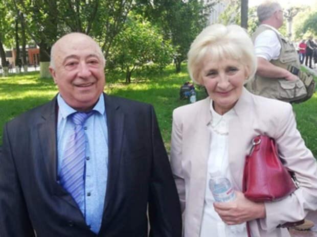 Наряды Елены Зеленской стали поводом для издевок