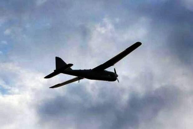 ОБСЕ приостановила полёты дронов на Донбассе — названа причина