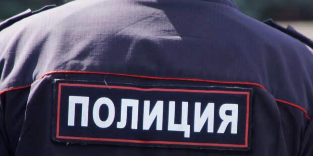 Из колонии в Дагестане сбежали осужденные