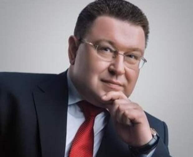 Депутат Пятикоп о будущем образования: «Наших врачей в том же Израиле теперь не берут даже фельдшерами»