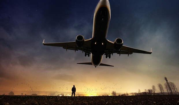 Выживет ли Boeing?