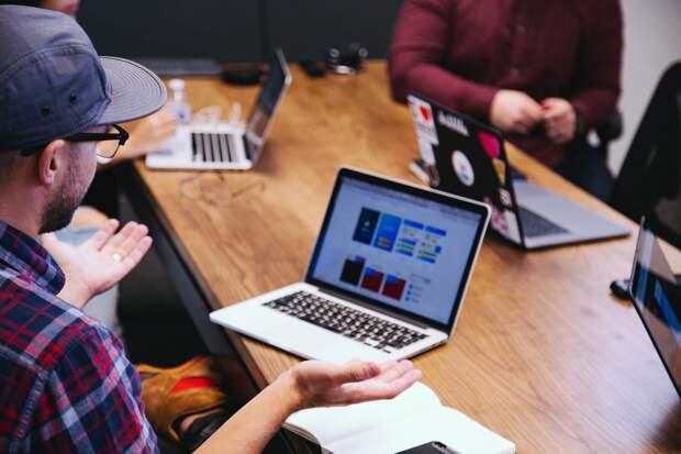 Компания из Балезино помогла IT-стартапам привлечь инвестиции на 1 млн долларов