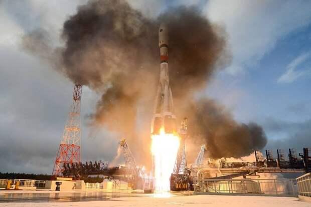 Российская лунная программа: что мешает её выполнению