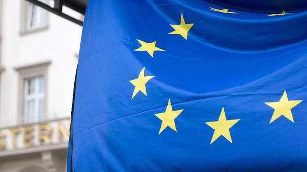 В ЕС требуют пересмотреть решение о списке недружественных РФ стран