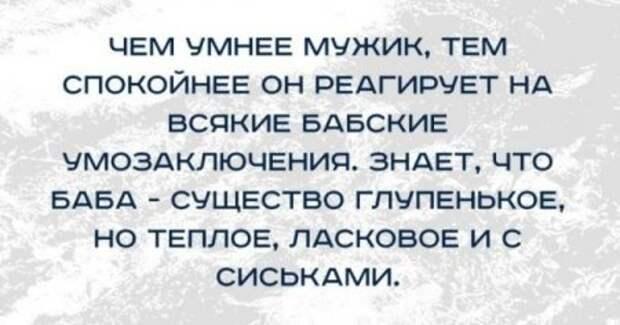 1472138129_prf-13