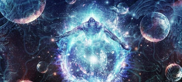 виды каналов в космоэнергетике