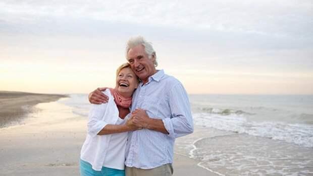 25 пожилых людей, доказавших, что возраст мечте непомеха