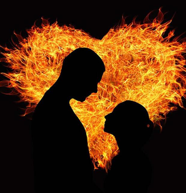 Милые бранятся: как на семьях звезд отразилось «весеннее обострение»