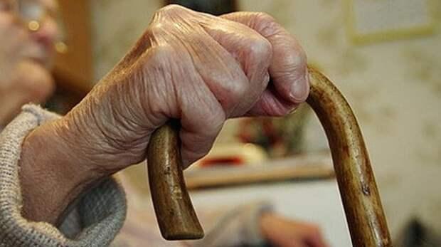 В Бобруйском районе пропал 73-летний мужчина - его ищут спасатели и волонтеры.
