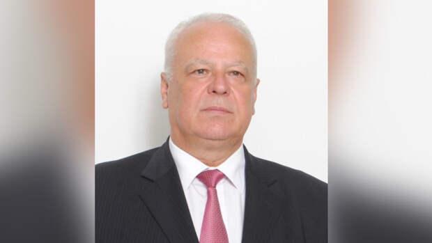 Посол Боснии и Герцеговины Самарджия оценил важность помощи РФ