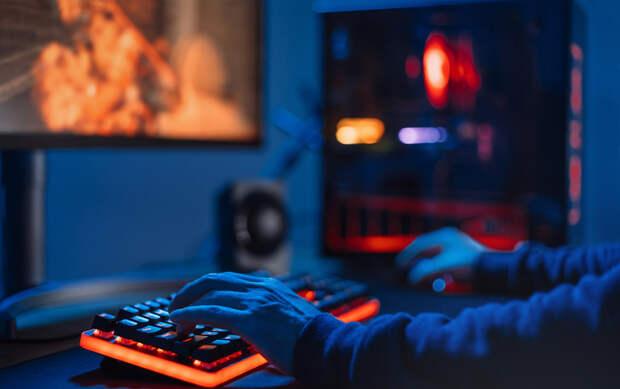 Игра в помощь: как геймеры и стримеры собирают миллионы на благотворительность
