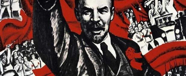 Савченко объявила настоящими революционерами большевиков, а не майданщиков