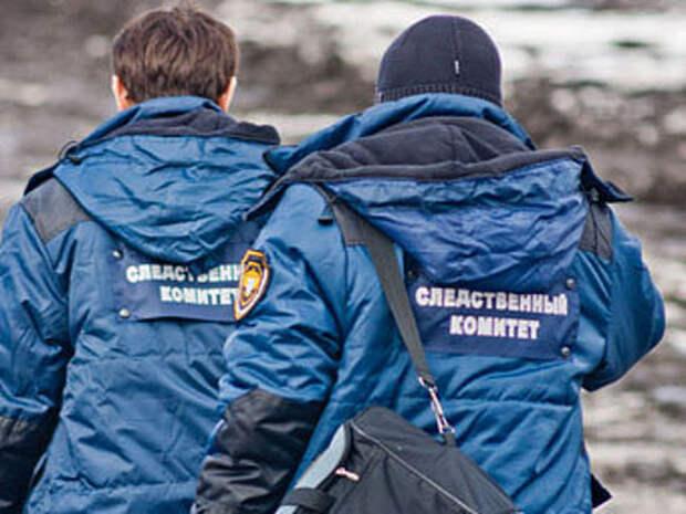 В Нижнем Новгороде нашли живым пропавшего шестилетнего ребенка