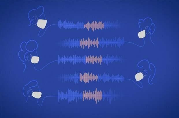 Ученые собираются диагностировать коронавирус по голосу