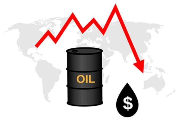 Альянс ОПЕК+ в декабре выполнил сделку по добыче на 99% - источник