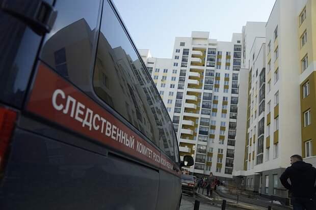 СК опроверг информацию о заложенном в школе в Казани взрывном устройстве