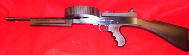 Casull Model 290. Фото: guns.wikia.com